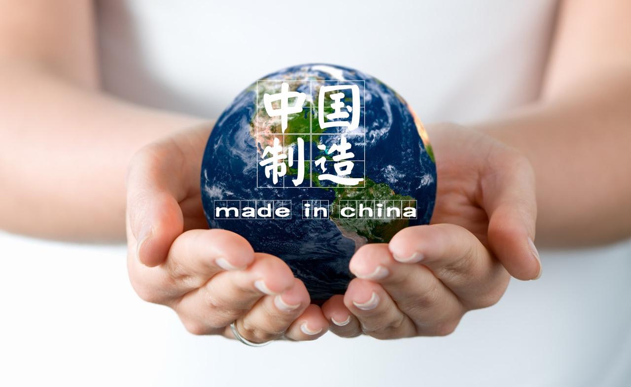 【攝影蟲】TOY STORY 背后的中國女工_图1-3