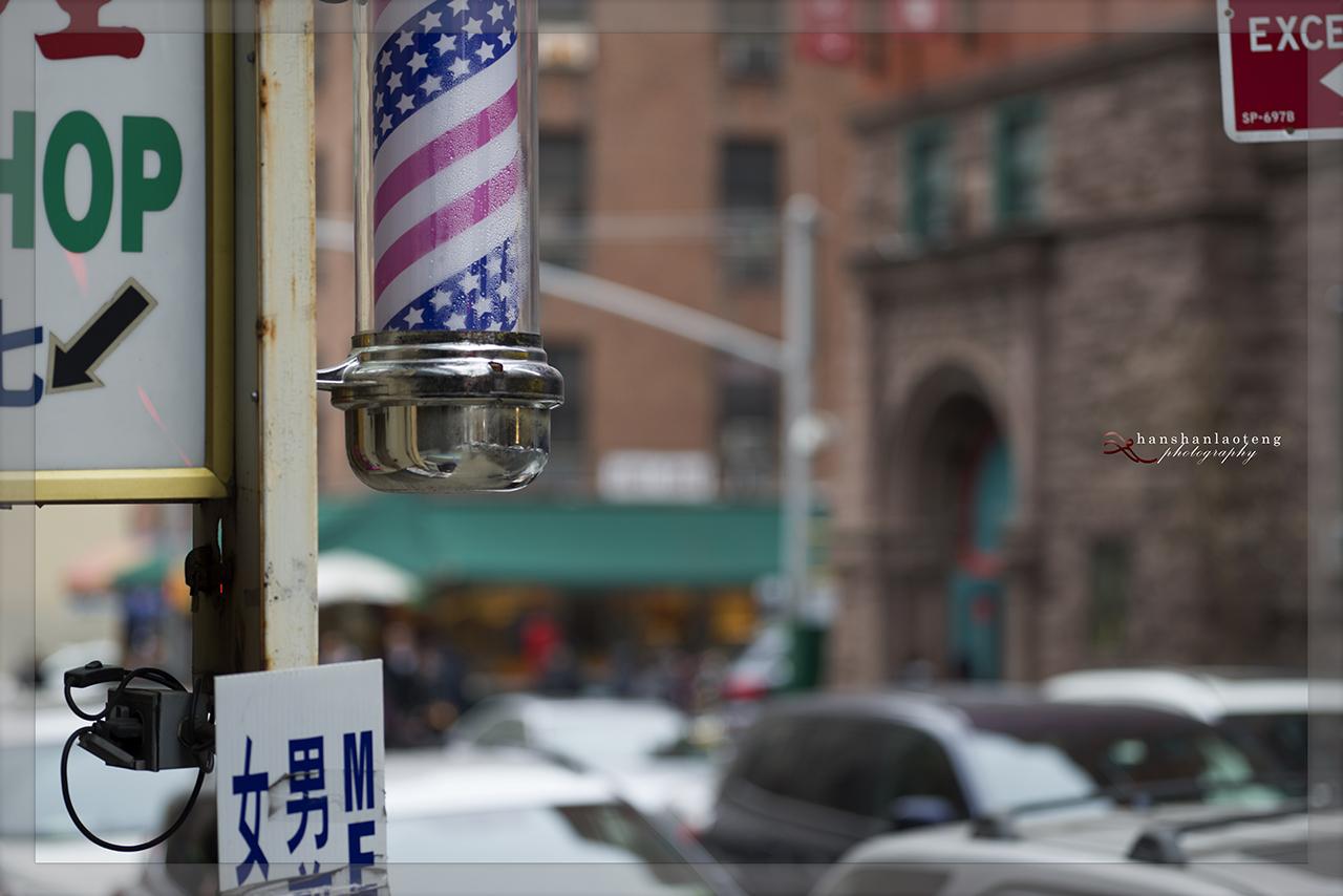 2014,纽约唐人街_图1-11