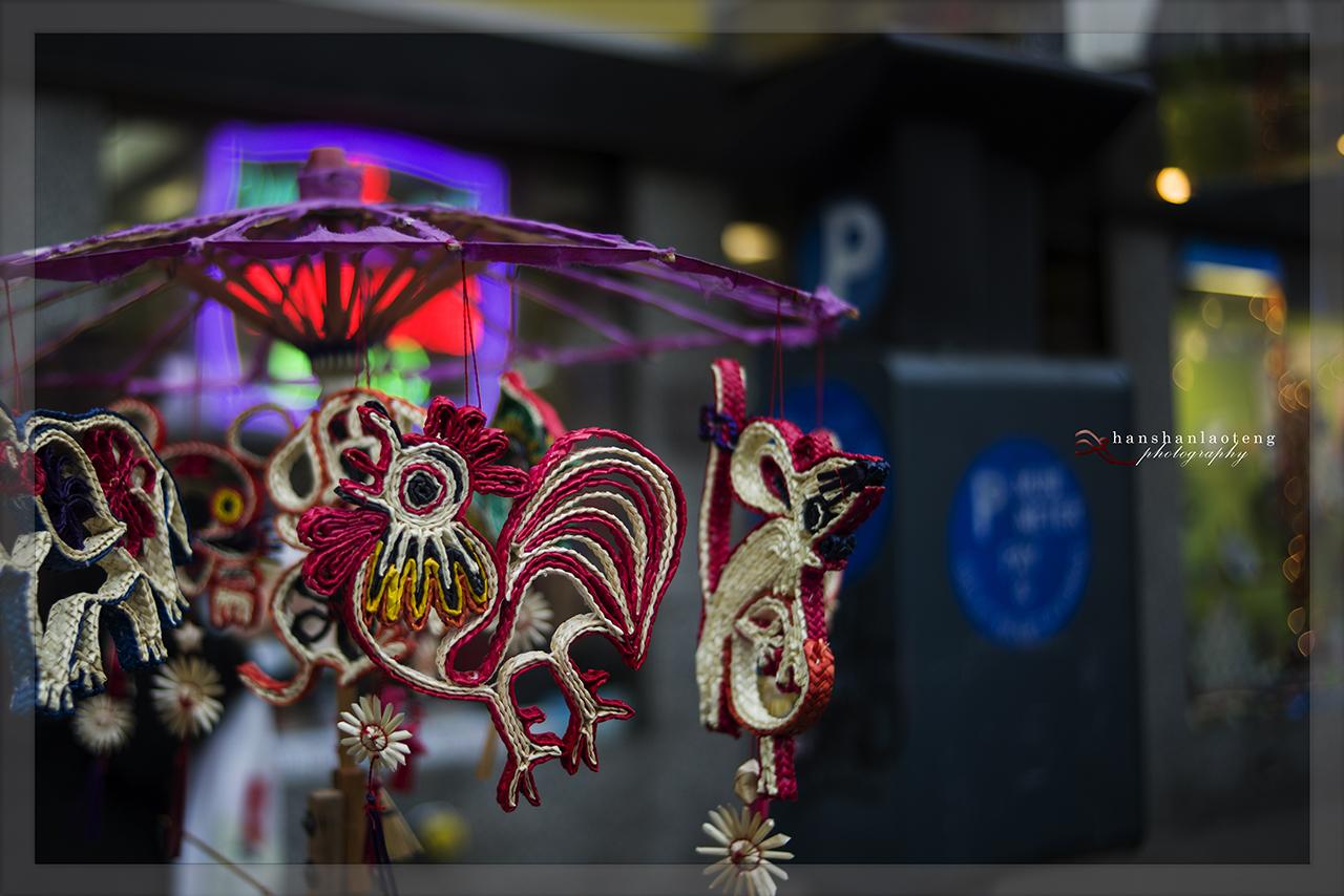 2014,纽约唐人街_图1-8