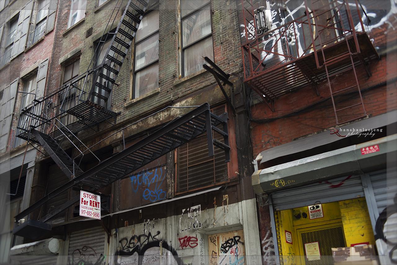 2014,纽约唐人街_图1-14