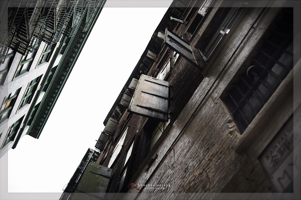 2014,纽约唐人街_图1-16