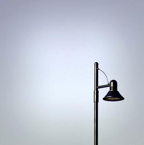 【攝影蟲】極簡主義攝影 Minimalism Photography_图1-8