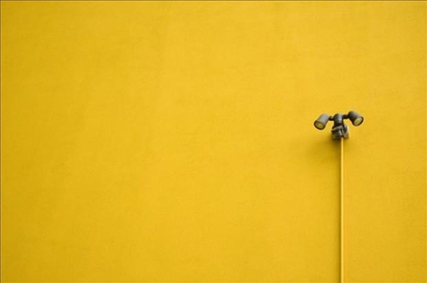 【攝影蟲】極簡主義攝影 Minimalism Photography_图1-4
