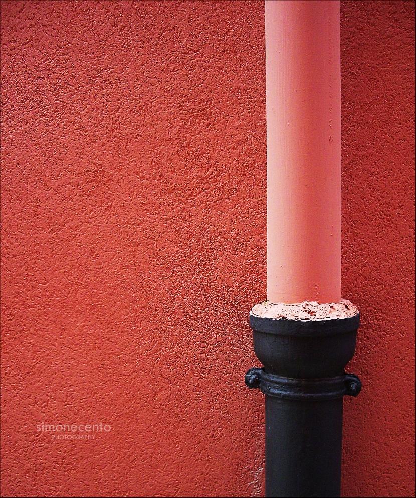 【攝影蟲】極簡主義攝影 Minimalism Photography_图1-1