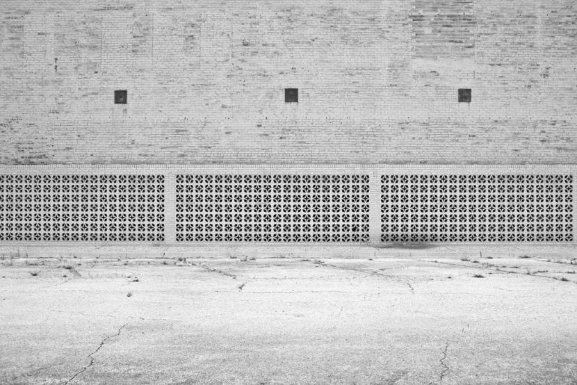 【攝影蟲】極簡主義攝影 Minimalism Photography_图1-9