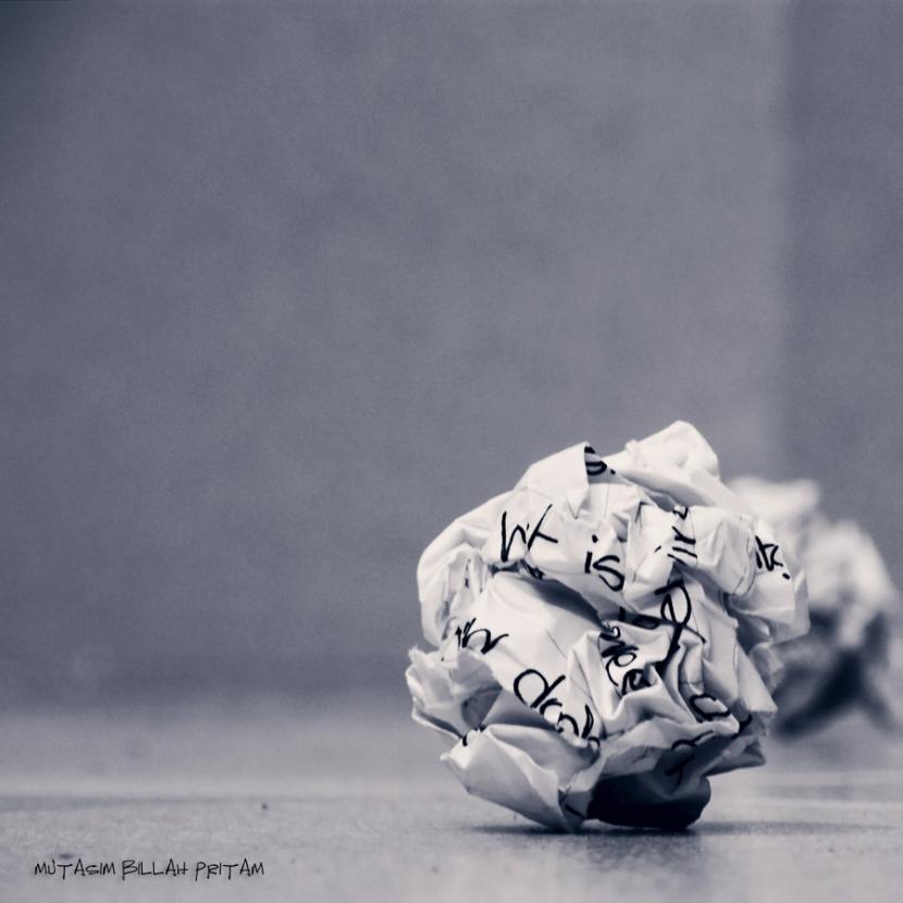 【攝影蟲】極簡主義攝影 Minimalism Photography_图1-7