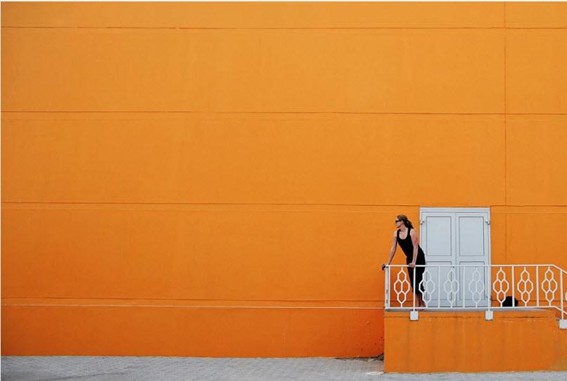 【攝影蟲】極簡主義攝影 Minimalism Photography_图1-13
