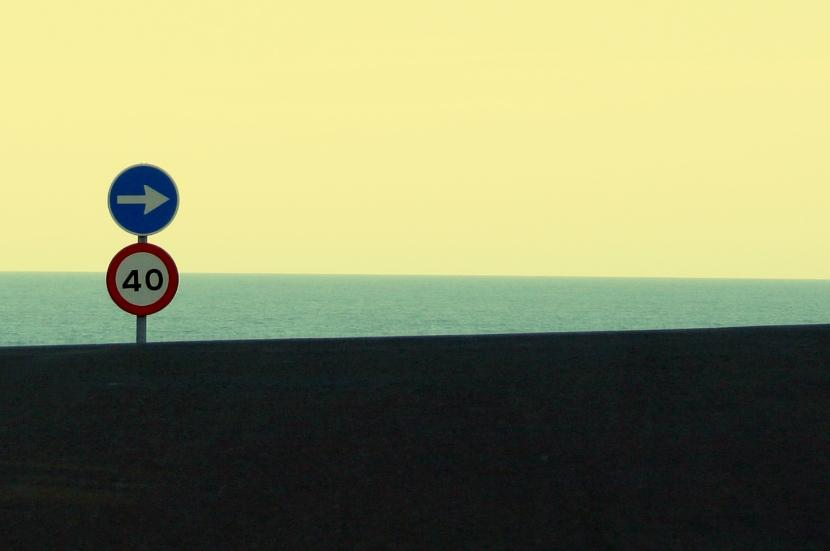 【攝影蟲】極簡主義攝影 Minimalism Photography_图1-15