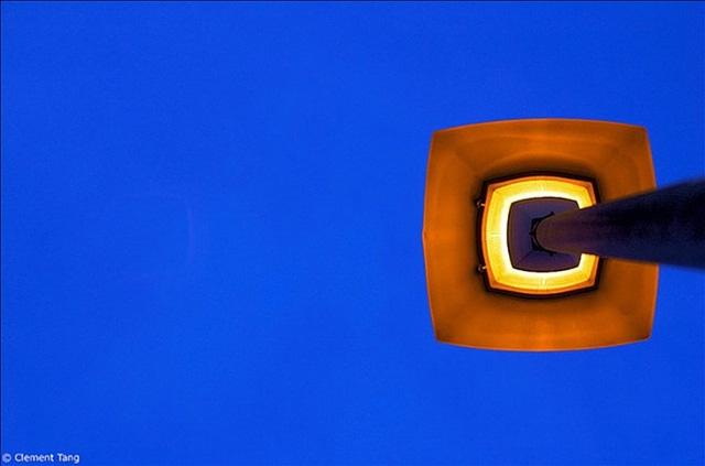【攝影蟲】極簡主義攝影 Minimalism Photography_图1-18