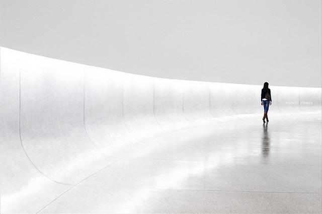 【攝影蟲】極簡主義攝影 Minimalism Photography_图1-19