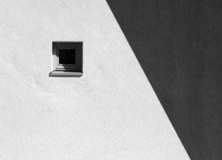 【攝影蟲】極簡主義攝影 Minimalism Photography_图1-20