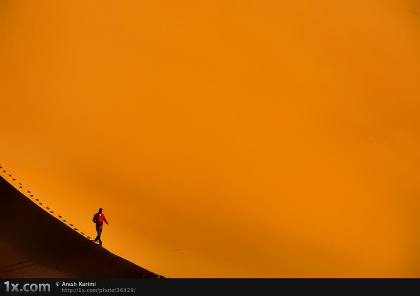 【攝影蟲】極簡主義攝影 Minimalism Photography_图1-28