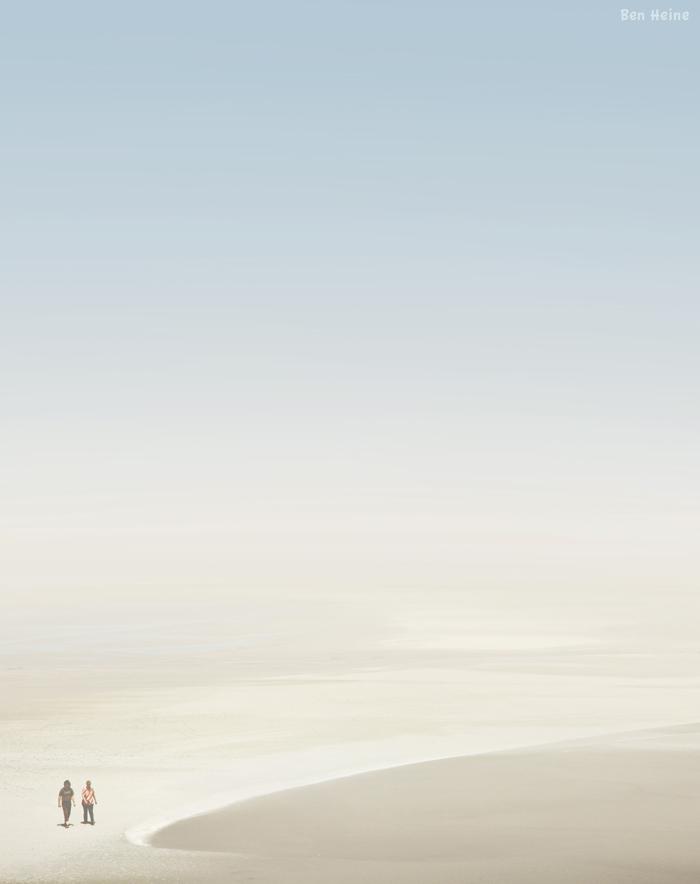 【攝影蟲】極簡主義攝影 Minimalism Photography_图1-29