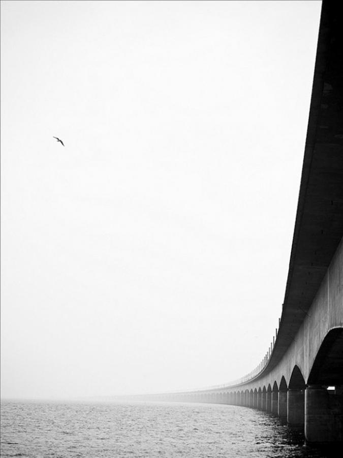 【攝影蟲】極簡主義攝影 Minimalism Photography_图1-30
