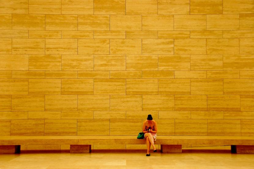 【攝影蟲】極簡主義攝影 Minimalism Photography_图1-32