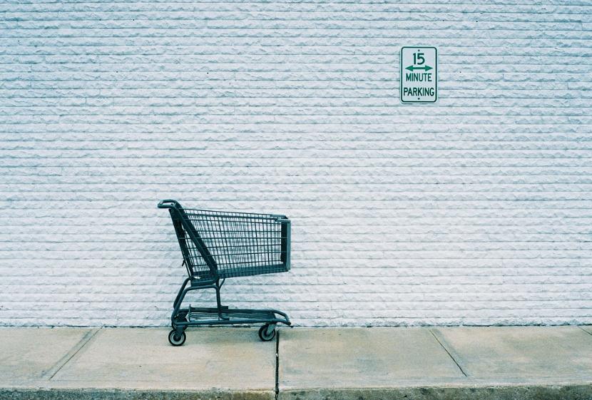 【攝影蟲】極簡主義攝影 Minimalism Photography_图1-33