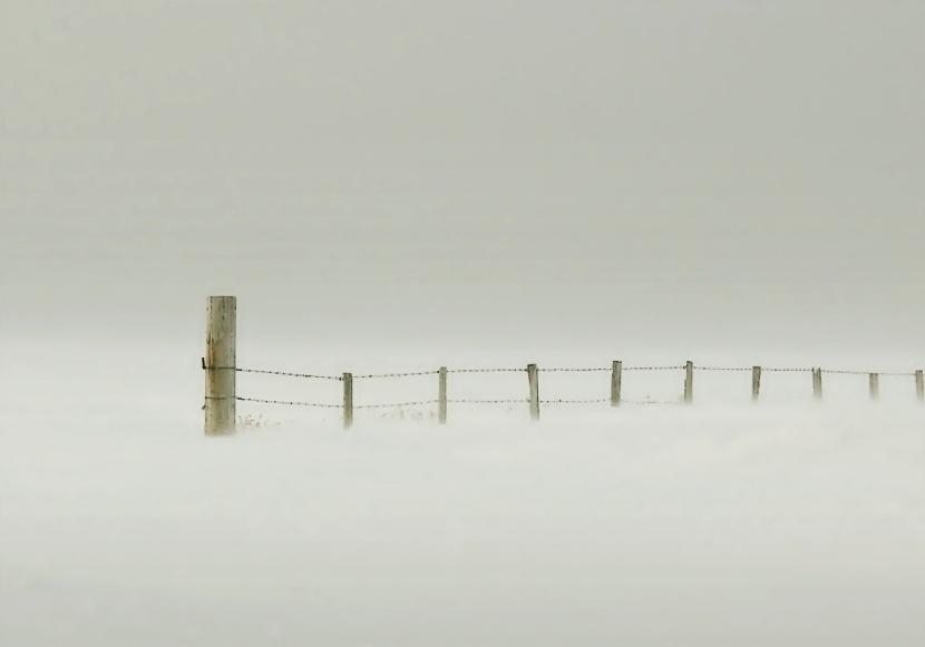 【攝影蟲】極簡主義攝影 Minimalism Photography_图1-39
