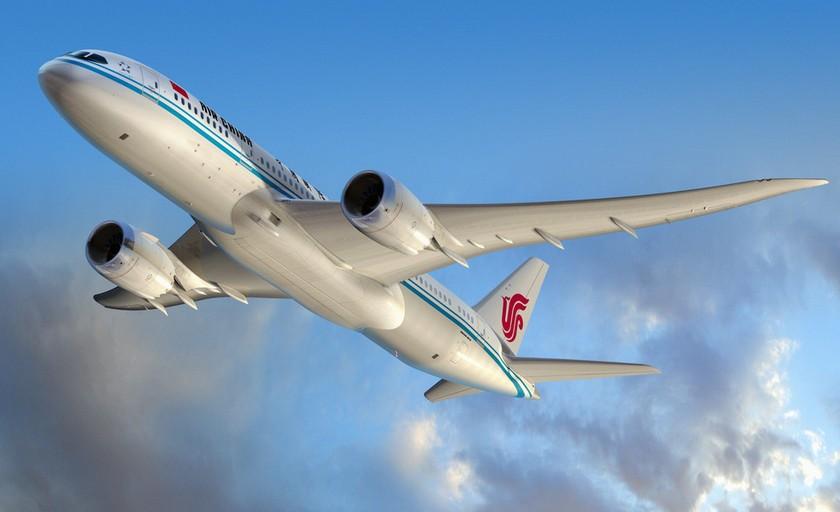 克里米亚绑架MH370:戏剧性的预测_图1-4