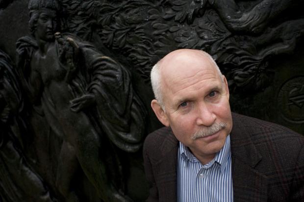 【攝影蟲】殿堂級的攝影記者 Steve McCurry_图1-23
