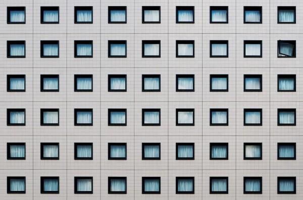 【攝影蟲】大都會圖案攝影師__Jared Lim_图1-10