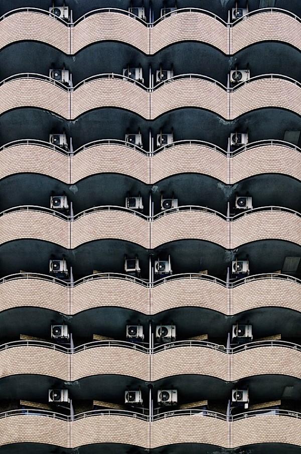 【攝影蟲】大都會圖案攝影師__Jared Lim_图1-8