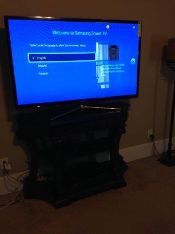 今又是《说说如今的电视机》_图1-3