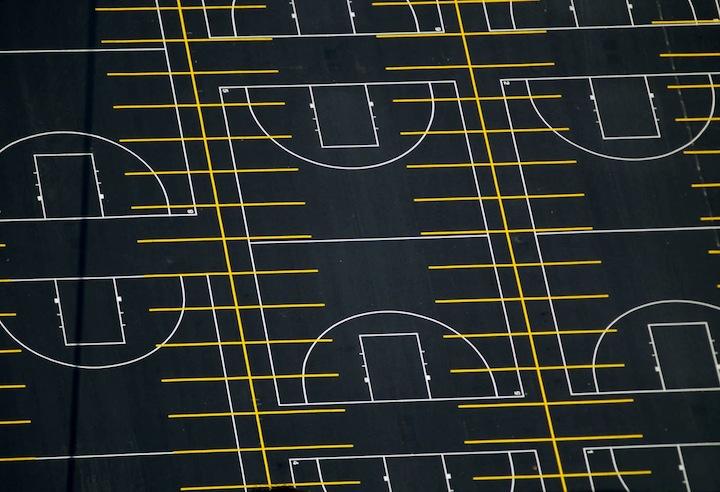 【攝影蟲】空中圖案攝影師___Alex Maclean_图1-20