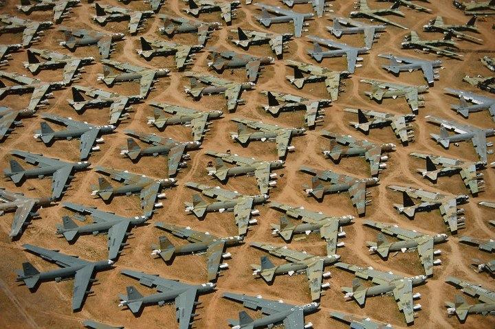 【攝影蟲】空中圖案攝影師___Alex Maclean_图1-8
