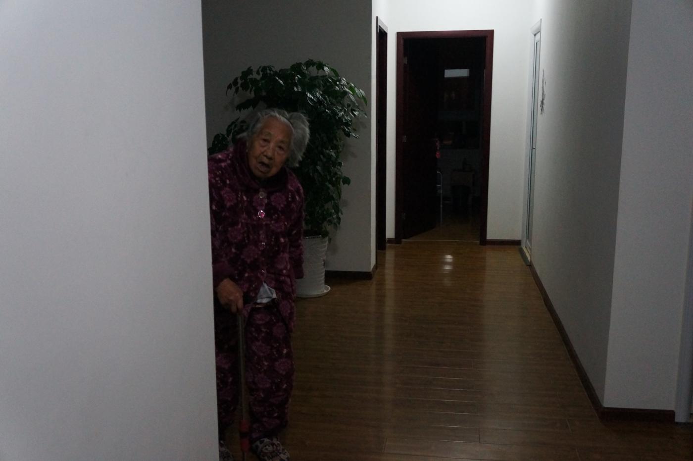 [jiejoy]回家_图1-14