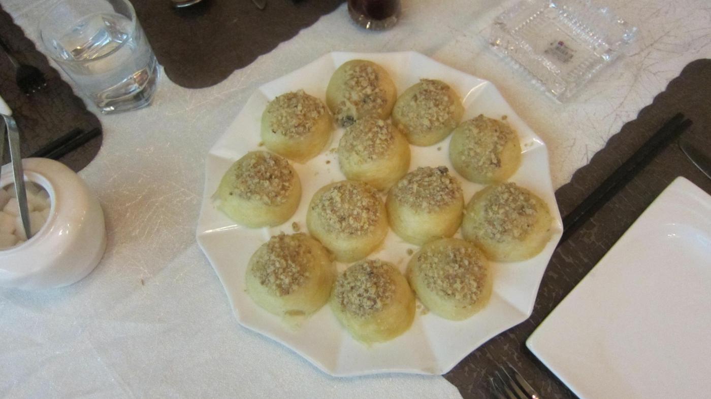 去新疆吃顿美食真的值了_图1-7