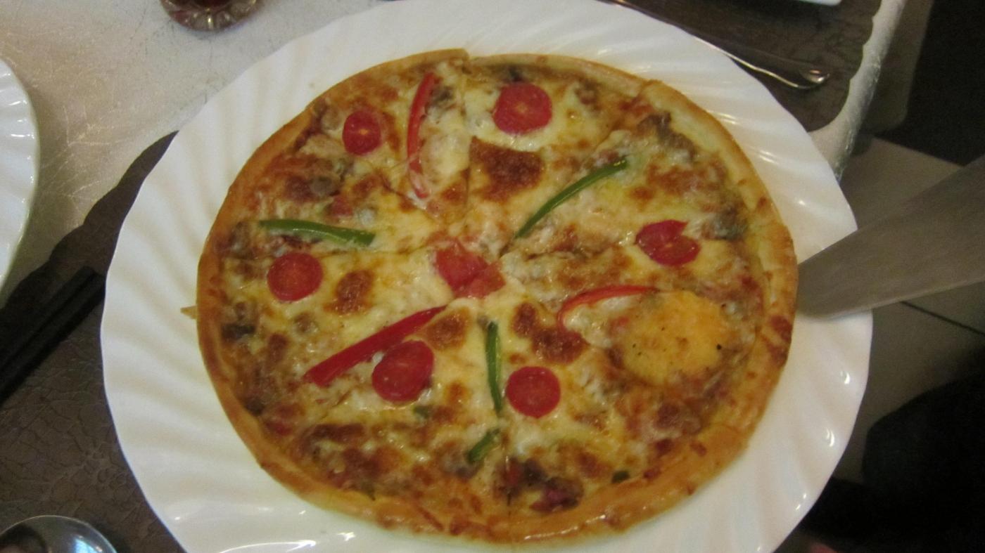 去新疆吃顿美食真的值了_图1-11
