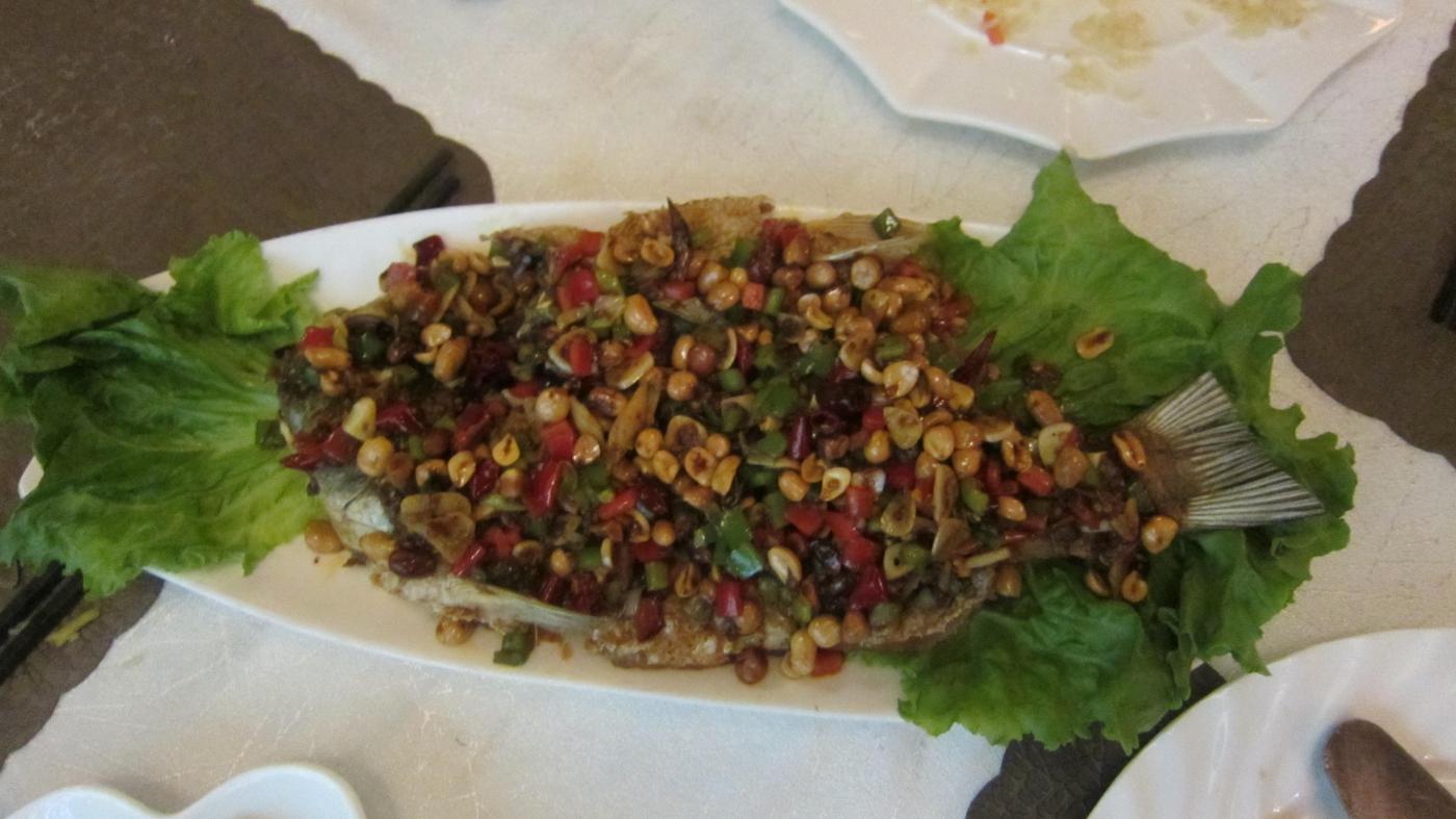 去新疆吃顿美食真的值了_图1-10