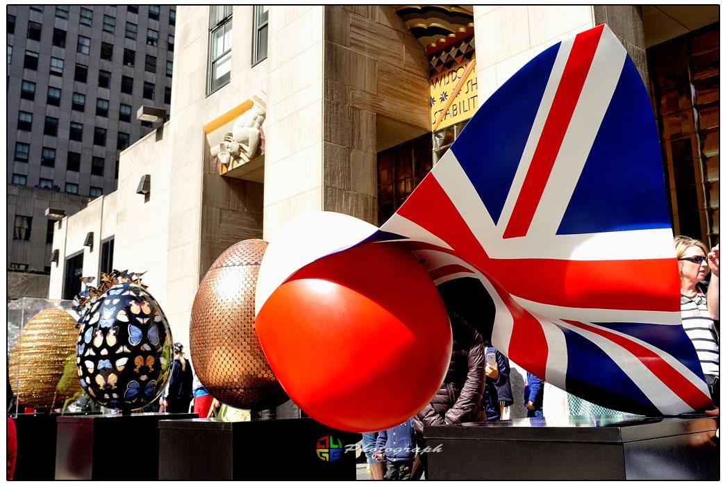 纽约复活节彩蛋_图1-4