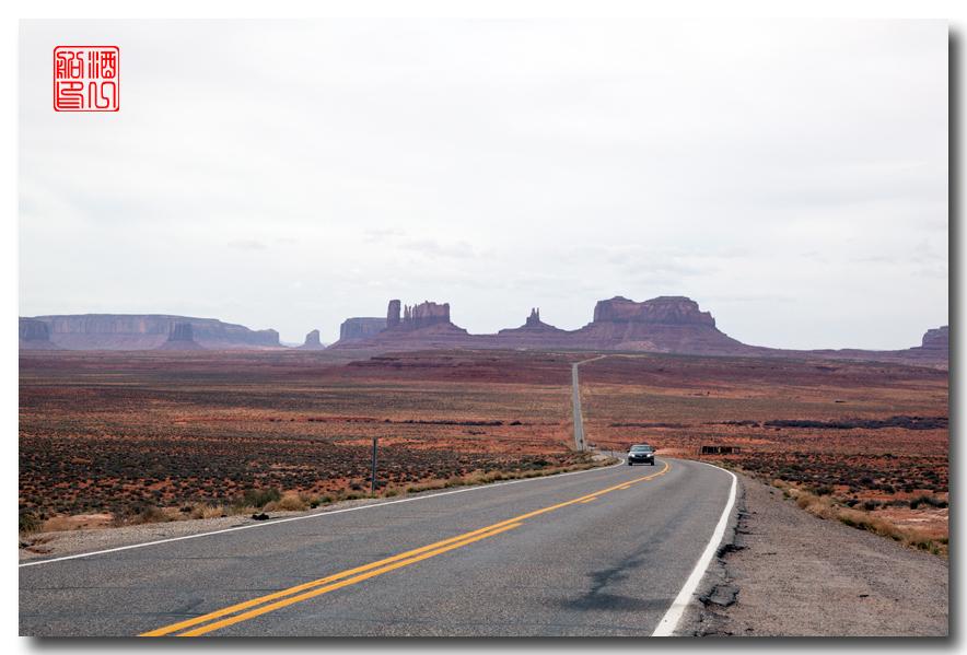 《酒一船》:大漠黄沙碑谷地 - 西行大环圈之一_图3-4
