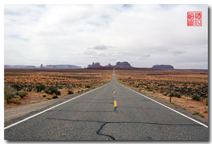 《酒一船》:大漠黄沙碑谷地 - 西行大环圈之一_图3-5