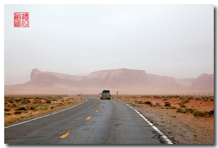 《酒一船》:大漠黄沙碑谷地 - 西行大环圈之一_图3-13