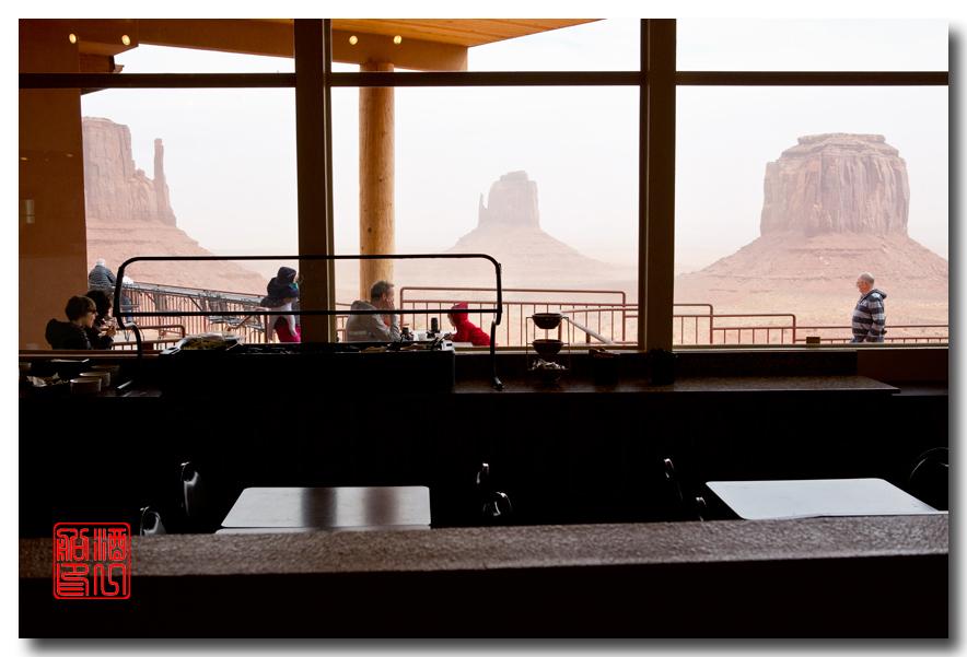 《酒一船》:大漠黄沙碑谷地 - 西行大环圈之一_图3-18