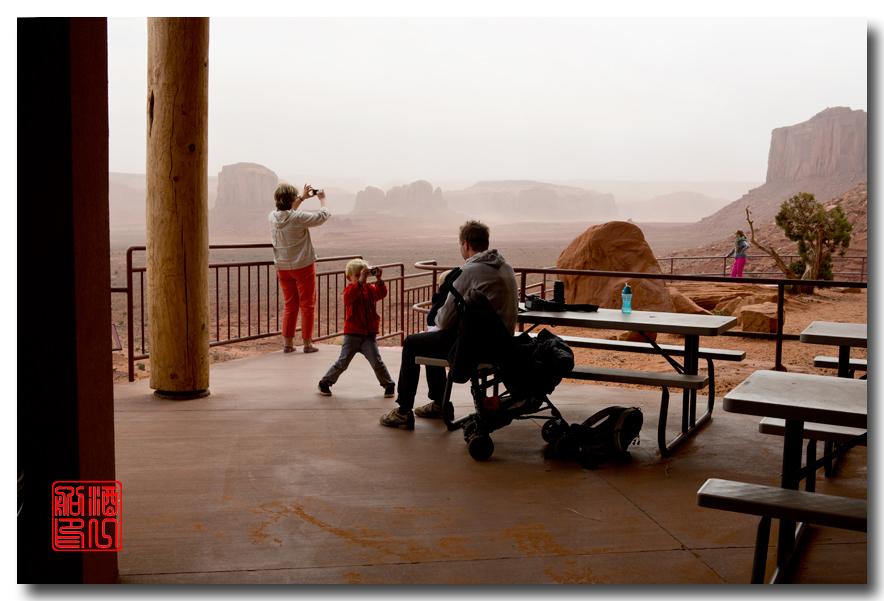 《酒一船》:大漠黄沙碑谷地 - 西行大环圈之一_图3-22