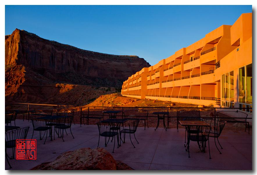 《酒一船》:大漠黄沙碑谷地 - 西行大环圈之一_图3-24
