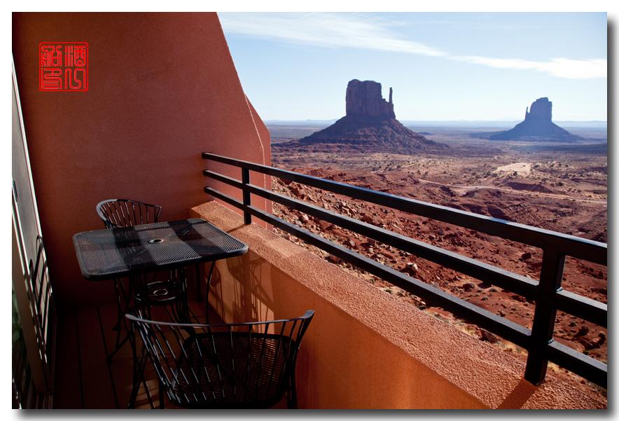 《酒一船》:大漠黄沙碑谷地 - 西行大环圈之一_图3-48