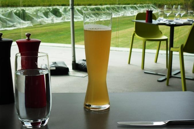 澳洲维省雅拉河谷酒庄----Oakridge_图1-10