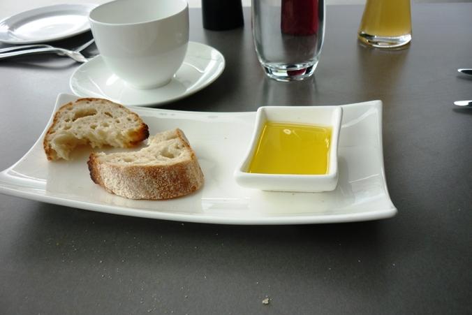 澳洲维省雅拉河谷酒庄----Oakridge_图1-11