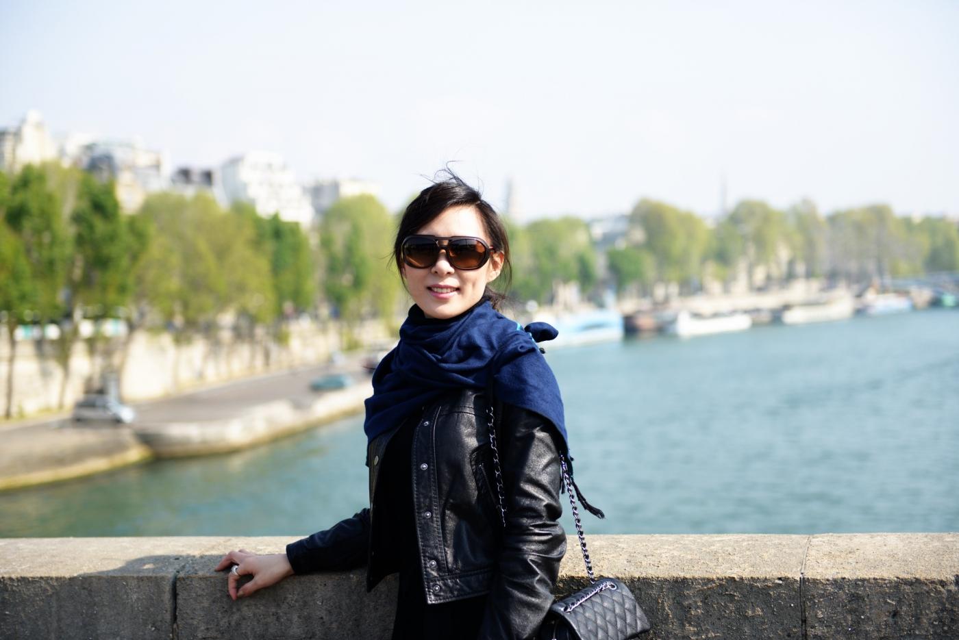 巴黎春天_图1-18