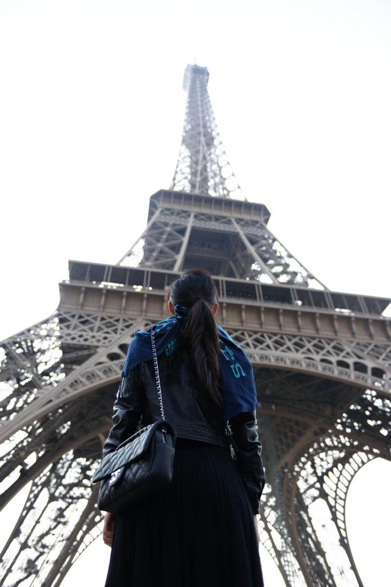 巴黎春天_图1-19
