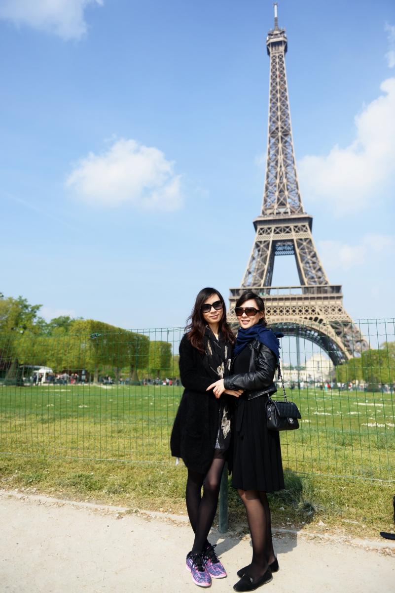 巴黎春天_图1-23