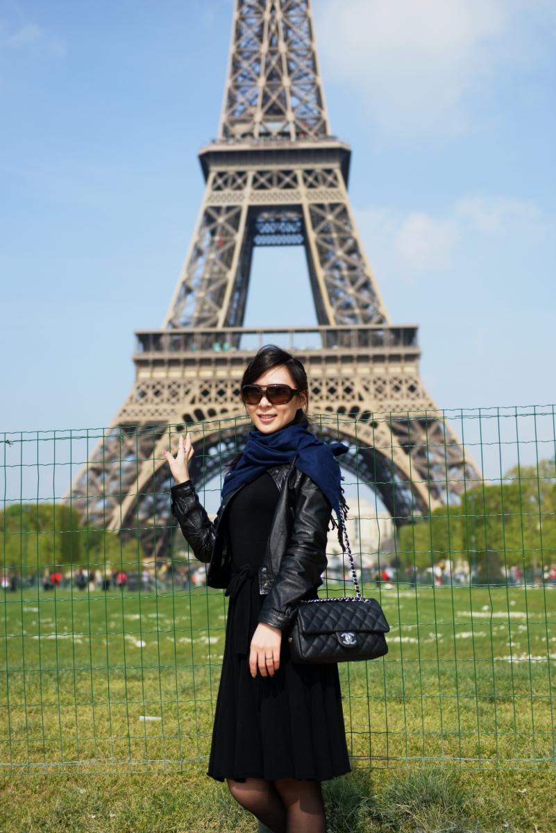 巴黎春天_图1-22