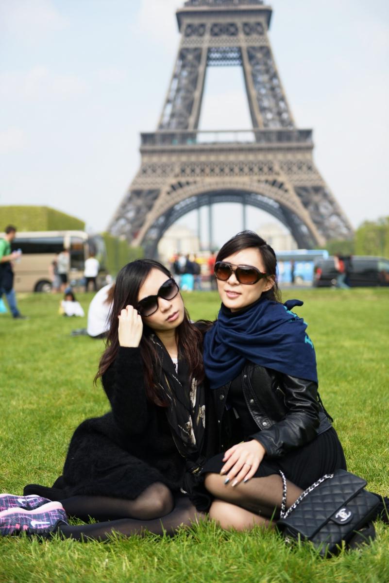 巴黎春天_图1-20
