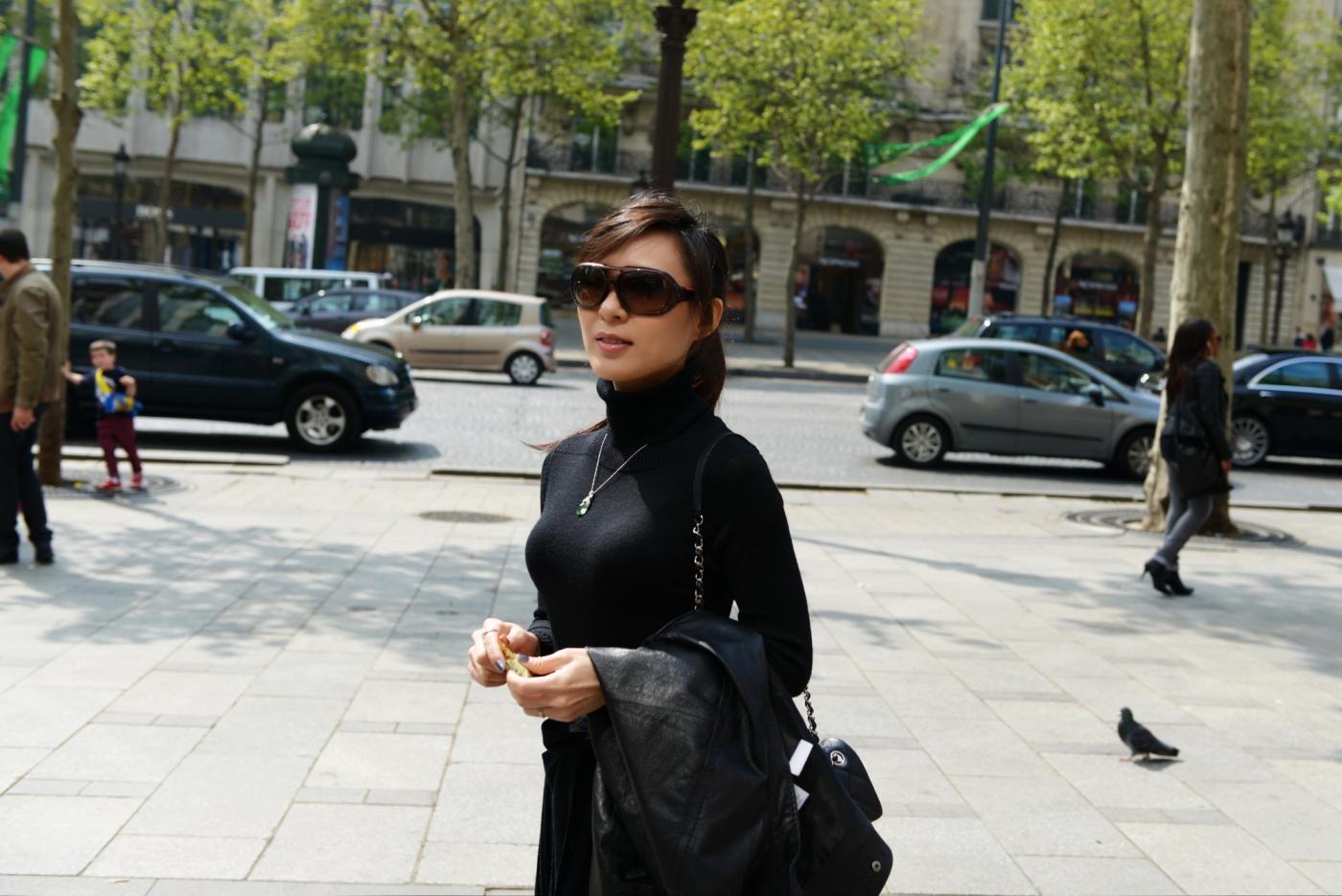 巴黎春天_图1-36