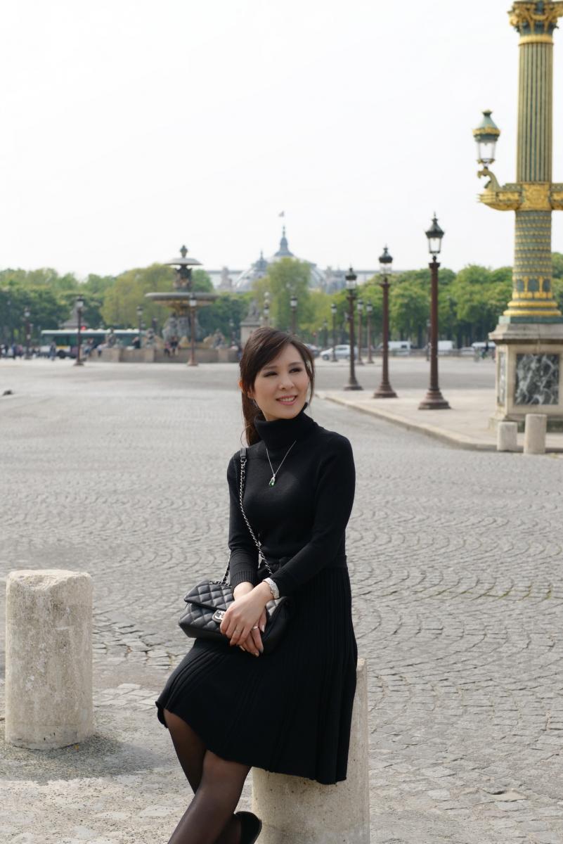 巴黎春天_图1-38