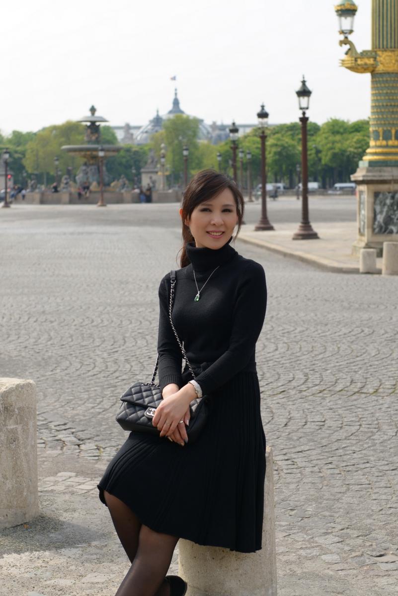 巴黎春天_图1-39